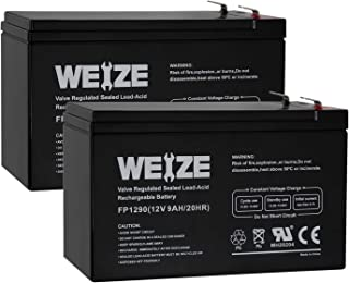 csb battery 12v 9ah