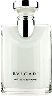Bulgari - After Shave Emulsion Pour Homme