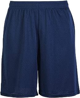 Best sport tek shorts Reviews