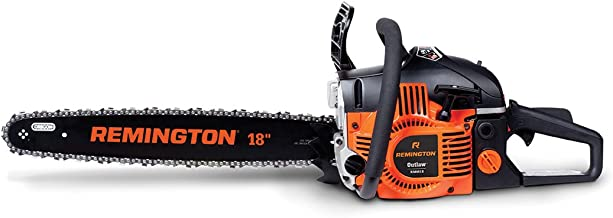 stihl 201t chainsaw for sale