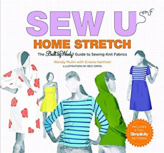 stretch and sew do sew
