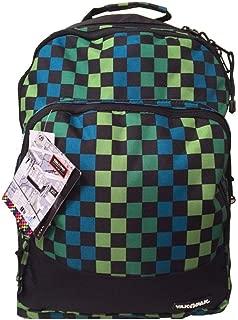 Yak Pak Mesh Backpacks