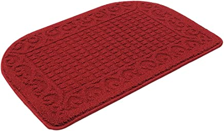 Red Kitchen Rugs | Amazon Com Red Kitchen Rugs Kitchen Table Linens