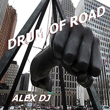 Drum of Road