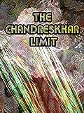 The Chandrasekhar Limit