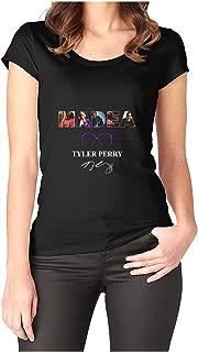 Madea Tyler Perry Gift T-Shirt