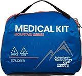 AMK Mountain Series Explorer Medical Kit