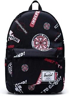 independent trucks backpack