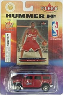 Best lebron james fleer ultra rookie card Reviews