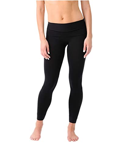 Belly Bandit BDAtm Leggings (Black) Women