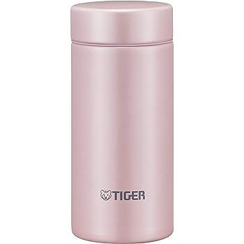 タイガー魔法瓶(TIGER) マグボトル シェルピンク 200ml MMP-J021PS