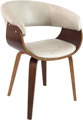 : Guter Stuhl GUO Shop Europäische Stuhl