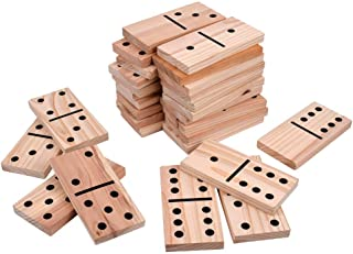 Best domino rally classic game Reviews