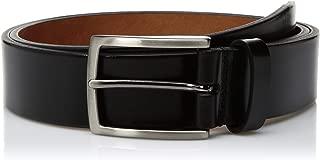 atticus belt