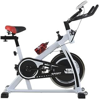 Best foldable bike ebay Reviews