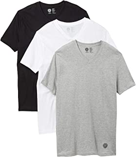 Best vince camuto t shirts Reviews
