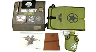 Best call of duty ww2 backpack Reviews