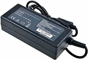 Digipartspower AC Adapter Charger Compatible with Acer Aspire AS5253-BZ481 5253-BZ481 Power Supply Cord