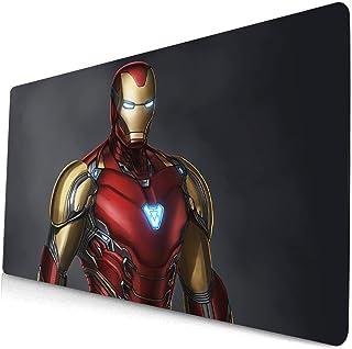 Suchergebnis Auf Für Iron Man Mauspads Tastatur Maus Zubehör Computer Zubehör
