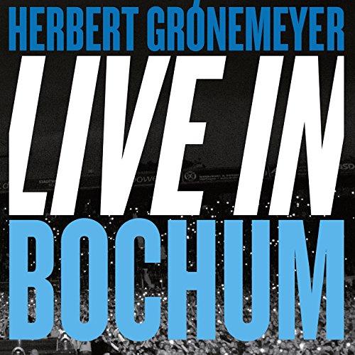 Musik nur, wenn sie laut ist (Live in Bochum / 2015)