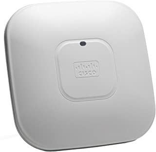 Best access point 2602 Reviews