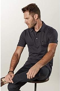 073a02223 Moda - VILA ROMANA - Polos   Camisetas e Blusas na Amazon.com.br