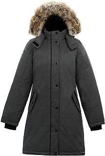 Best triple goose jacket Reviews