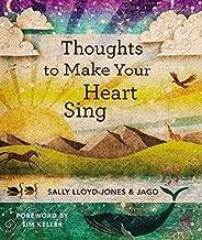 sally jones book