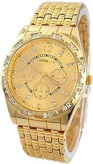 Amazon.es: Diamante: Relojes