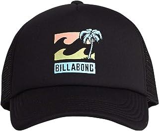 Billabong Bbtv Trucker Cap