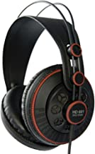 Best Superlux Hd681 of 2020 – Top Rated & Reviewed
