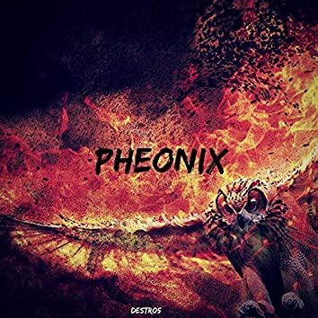 Pheonix (Extended Version)