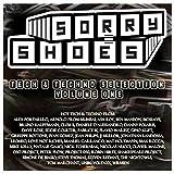 Sleazy Madrid (JJ Mullor Supermarket Instrumental) [Explicit]