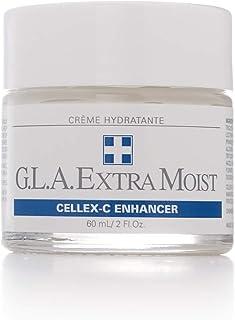 Cellex-C G.L.A. Extra Moist Cream 2 oz/60 ml