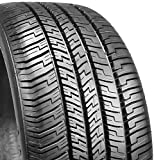 Goodyear Eagle RS-A (732297500)