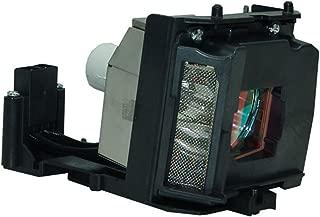for Sharp PG-F262X Lamp Catridge by LucentBulb