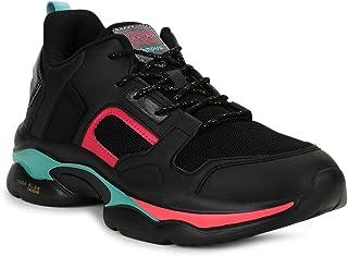 Campus Women's Brownie Sneaker