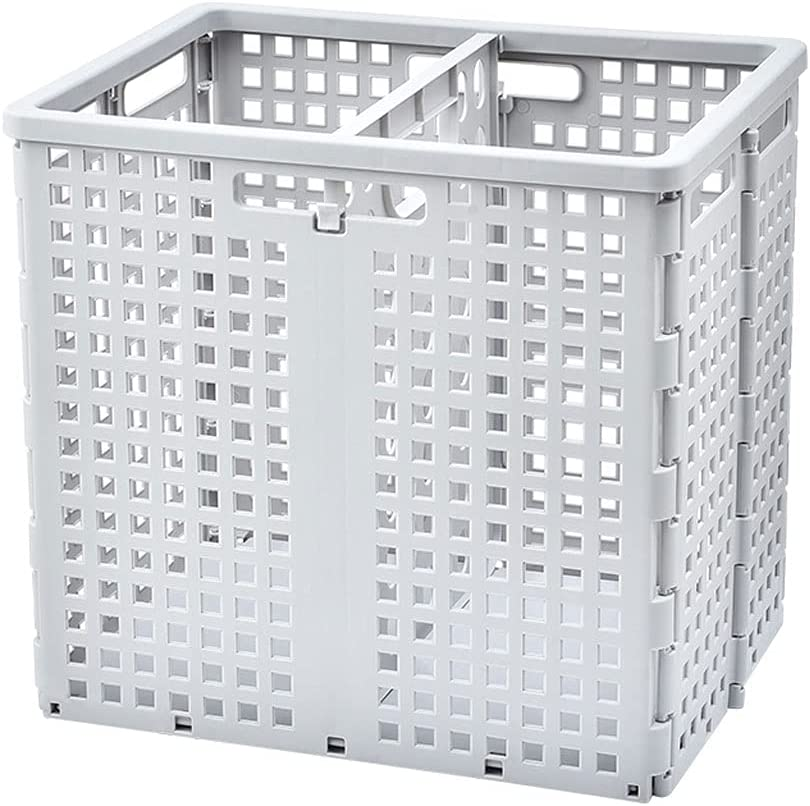 dxjsf Decorative Basket Large Collapsible Laundr Baskets Laundry online shop Indefinitely