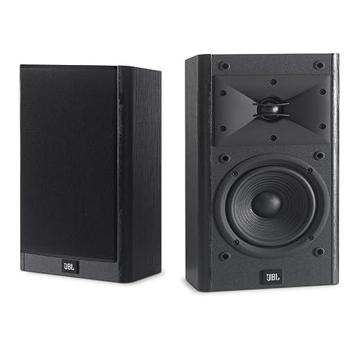 JBL Sound System: Amazon com