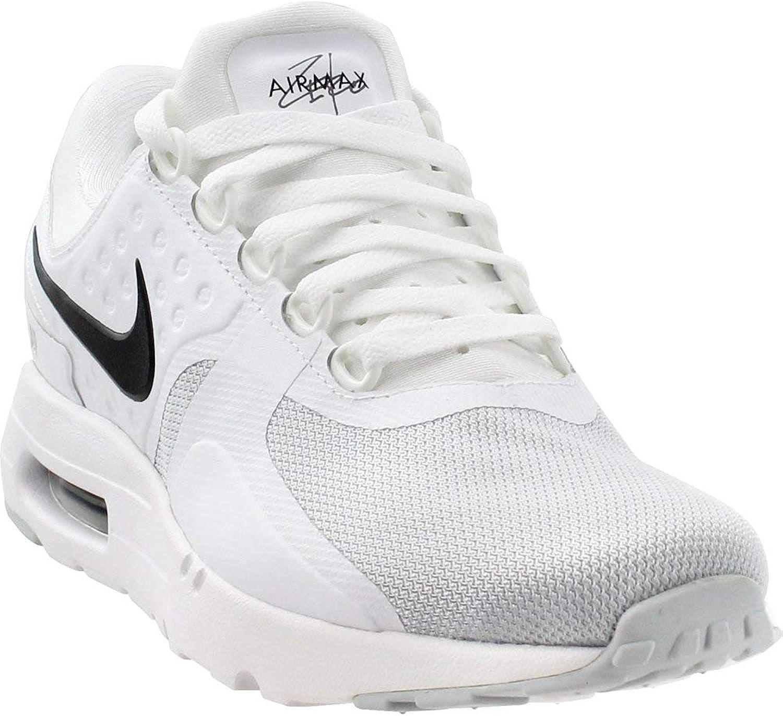Nike Herren Downshifter 8 8 8 Leichtathletikschuhe B07BNR6Y86 bf0583
