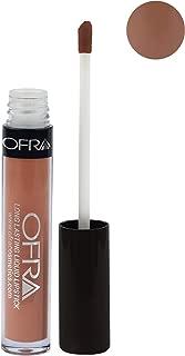 OFRA Long Lasting Liquid Lipstick (Mocha)