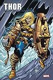 Thor par Jurgens et Romita Jr T02