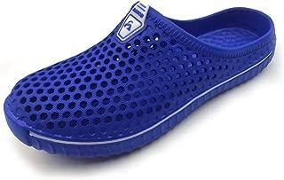 Unisex Garden Clogs Shoes Slippers Sandals AM1702