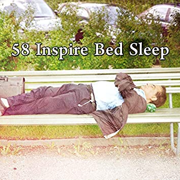 58 Inspire Bed Sleep