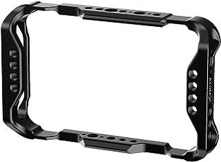 Atomos 5-Inch Shinobi Cage