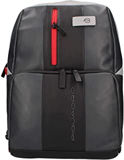 Zaino Porta Computer 14 e iPad 9.7/10.5 Urban | CA3214UB00-Grigio/Nero
