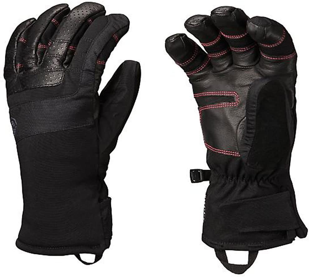 Mountain Hardwear Snowrilla Glove - Women's