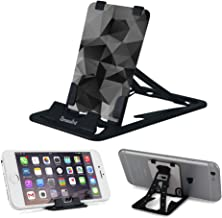 Best credit card sized smartphone & tablet stand Reviews