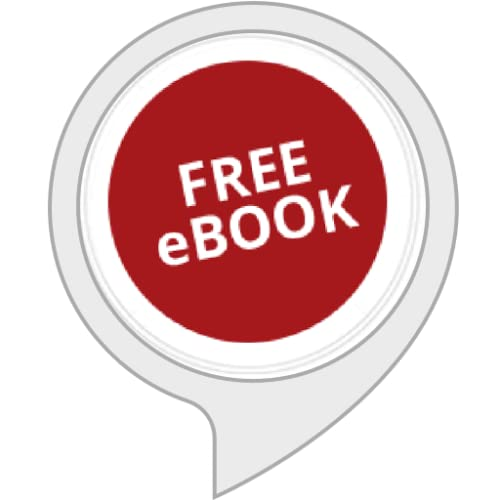 Free Book Of The Day