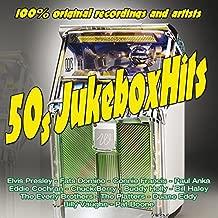 Golpes de Jukebox 50S